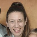 Светла Кънева-Лазарова